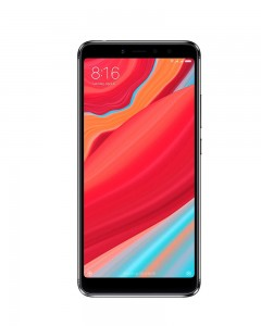Redmi Y2 | Black | 4GB | 64GB