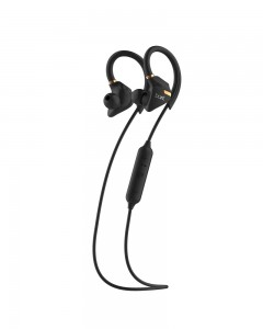 Boat Rockerz 315 Wireless Earphone with Mic | Active Black
