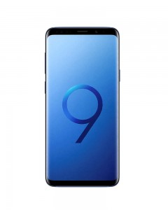 Samsung Galaxy S9 Plus |6GB | 64GB | Blue