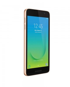 Samsung Galaxy J2 | Core | Gold | 1 GB | 8 GB