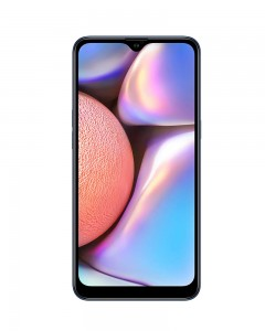 Samsung Galaxy A10s | Blue | 2GB RAM | 32GB