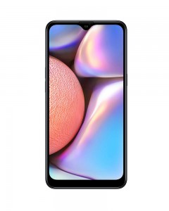 Samsung Galaxy A10s | Black | 3GB RAM | 32GB