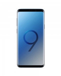 Samsung Galaxy S9 Plus |6GB | 64GB | Polaris Blue