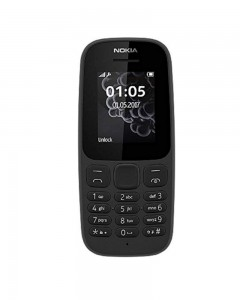 Nokia 130 DS | Black