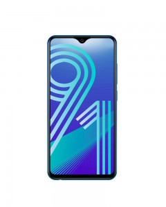 Vivo Y91 | Ocean Blue | 2GB RAM | 32GB