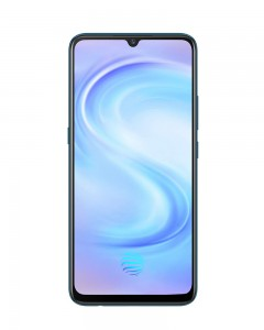 Vivo S1 (Skyline Blue, 6GB RAM, 64GB)