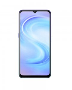 Vivo S1 | Diamond Black | 4GB RAM | 128GB