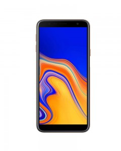 Samsung Galaxy J4 Plus | 2GB | 32GB | Gold