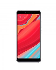 Redmi Y2 | Dark Grey | 3GB | 32GB