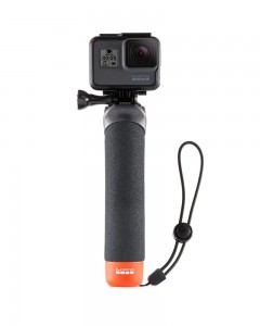 GoPro AFHGM-002 The Handler (Black)