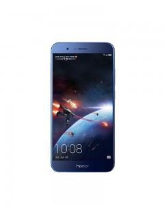 Honor 8 Pro | 128GB | 6GB | Navy Blue