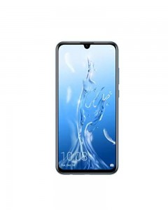 Honor 8 Pro | 128GB | 6GB | Navy Blue | Refurbished
