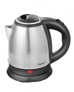 Pigeon 12466 1.5-Litre Electric Kettle