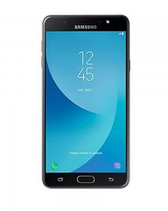 Samsung Galaxy J7 Max | Black | 4 GB | 32 GB | Refurbished