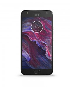 Moto X4 | Super Black | 6 GB | 64GB