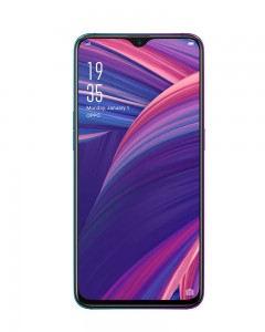 Oppo R17 Pro | Radiant Mist | 8GB RAM | 128GB Storage | Refurbished