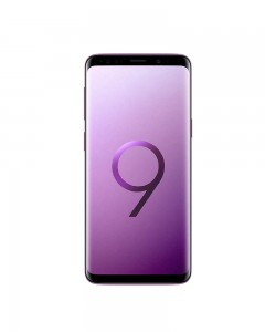 Samsung Galaxy S9 | 64 GB | Lilac Purple | Refurbished