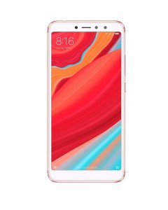 Redmi Y2 | Rose Gold | 3GB | 32GB