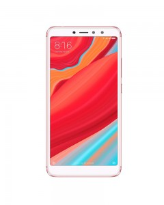 Redmi Y2 | Rose Gold | 4GB | 64GB
