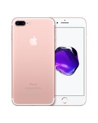 Apple iPhone 7 Plus - Rose Gold