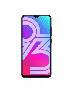 Vivo Y93 | Starry Black | 3GB | 64GB