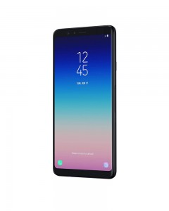 Samsung Galaxy A8 Star | 6GB RAM | 64GB | Black