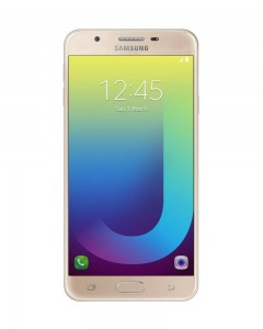 Samsung Galaxy J7 Prime | 3GB | Gold