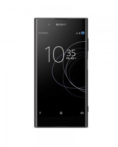 Sony Xperia XA1 Plus | Black | Refurbished | With Bill and 6 Months Manufacturer Warranty