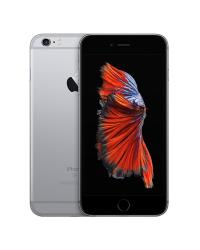 Apple iPhone 6s Plus - Space Grey