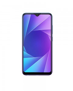 Vivo Y95 | Nebula Purple | 4GB | 64GB