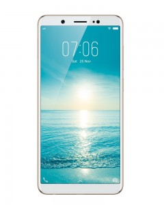 Vivo V7 Gold | 4 GB | 32 GB