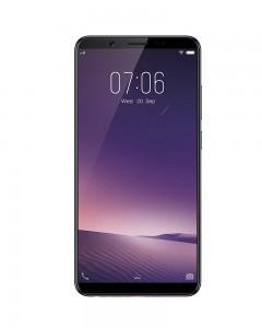 Vivo V7 Plus (Refurbished) WITH BILL AND MANUFACTURER WARRANTY