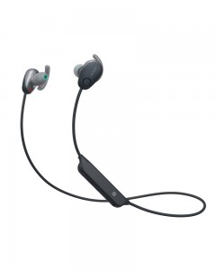 Sony WI-SP600N Wireless Sports Headphones