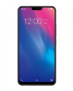 Vivo V9 Youth (Black) 4 GB | 32 GB